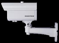Grandstream GXV3674