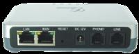 Grandstream HT503