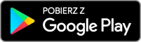 Pobierz Grandstream Wave z Google Play
