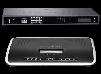 Grandstream UCM6200