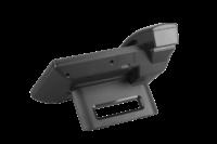 Grandstream GXP1782